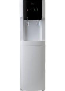 HotFrost V650AE