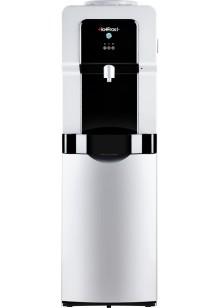 HotFrost V900СSG