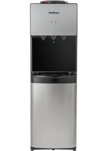 HotFrost V400BS