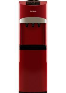 HotFrost V127 Red