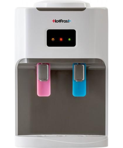HotFrost D115